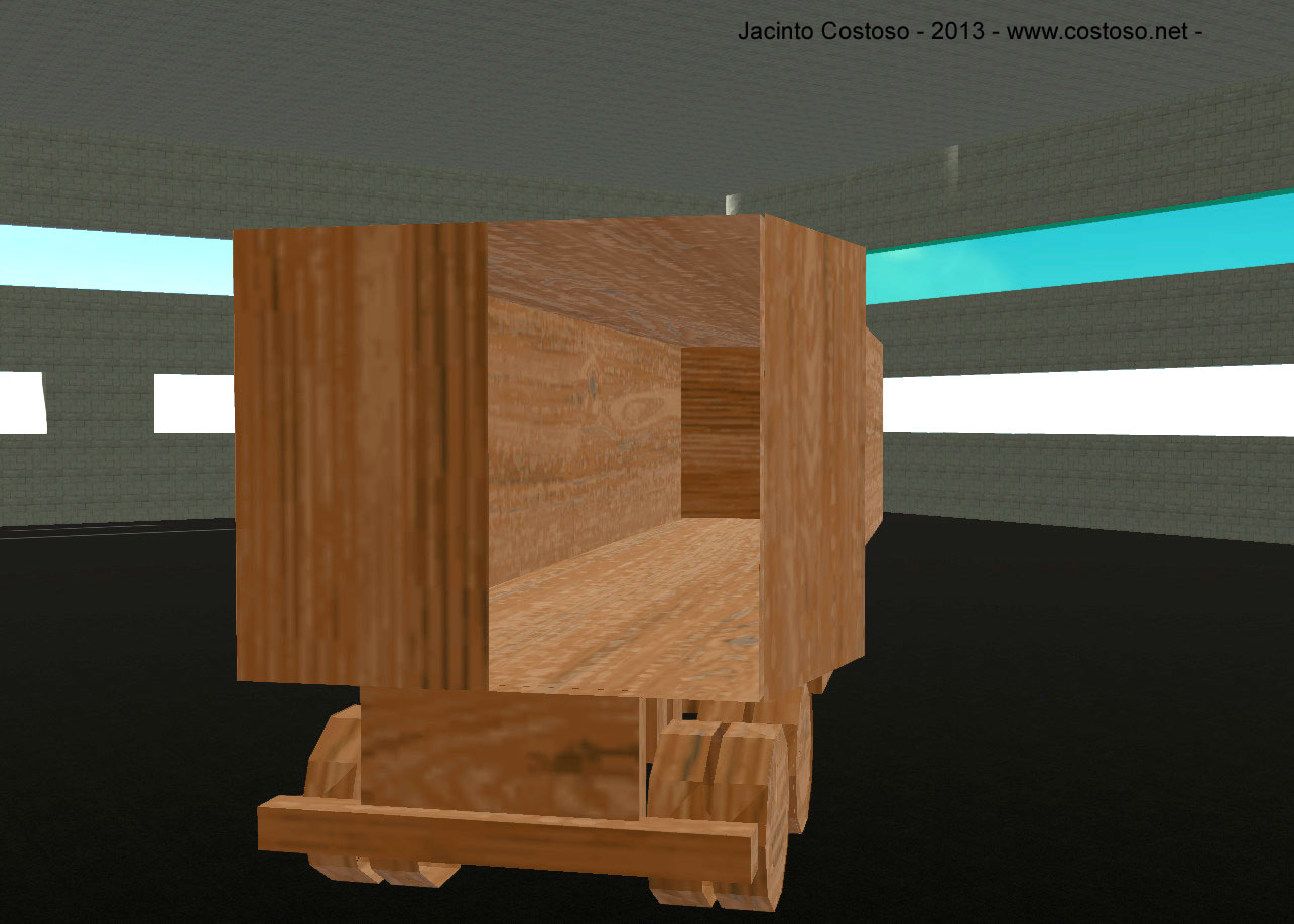 my gallery - Page 39 Studio24