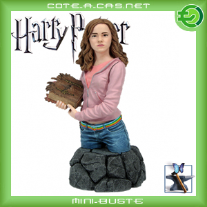 Collection n°13 : SKIP -*MAJ 13/11/07*- harry potter +LOTR - Page 3 Gg-Hermione