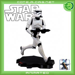 Collection n°260 : NaNoY Collec GGA-Stormtrooper