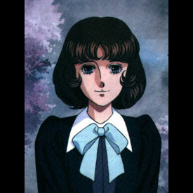 [Japanimation] Très Cher Frère (Onisama e) Trescherfrere2