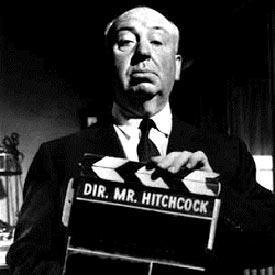 Photos de vos feux arrière. - Page 7 Hitchcock
