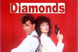 Paire d'as ou Diamonds Paire