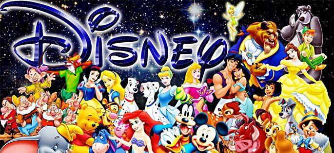 """""""On chante tous Disney"""" sur D8  (13 décembre 2013 à 20h50) D73759a77bbb85c7ab1a610a42e8c57b_L"""