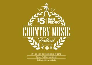 san pedro - FESTIVAL MUSICA COUNTRY EN SAN PEDRO LOGO-01-Mobile