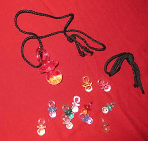 Les objets disparus - Page 4 Image-5-300x285