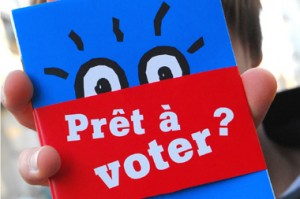 Psychologie de comptoir  Pret-a-voter-300x199