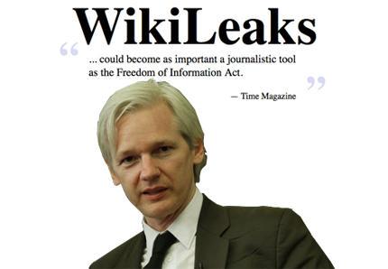 Facebook, Google, Soros... la dictature moderne 1030-Julian-Assange-A