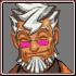 Jefe del equipo de investigación (Administrador del Clan de Investigación)