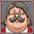 Phoenix Wright - Deal or No Deal Grossberg2