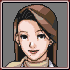 Phoenix Wright - Deal or No Deal Mia