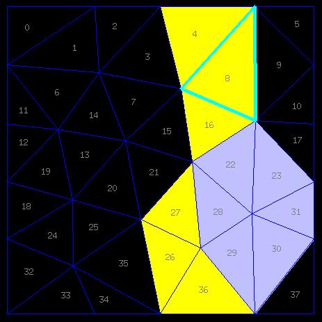 Petit jeujeu mathématique deviendra gros casse-tête - Page 3 Grincheux_cavexe_concis