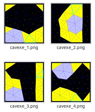 Petit jeujeu mathématique deviendra gros casse-tête - Page 3 Grincheux_cavexes