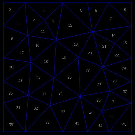 Petit jeujeu mathématique deviendra gros casse-tête - Page 3 Septembre