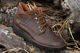 Courteney Boots Hunter_t