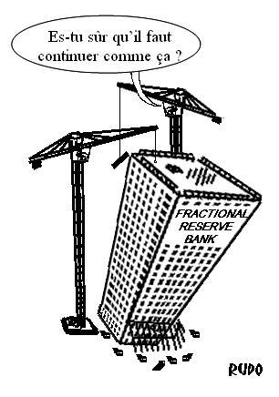 loi 1973 giscard pébereau - retour sur la création de la banque d'angleterre Fr_Fractional_Reserve_Bank
