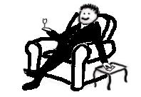 loi 1973 giscard pébereau - retour sur la création de la banque d'angleterre Pensionado