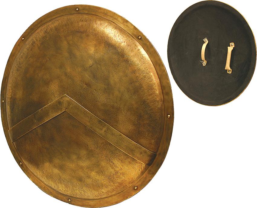 Exemples d'armes  881004-z