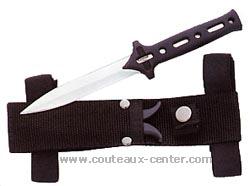 Le couteau Stinger UC841_1