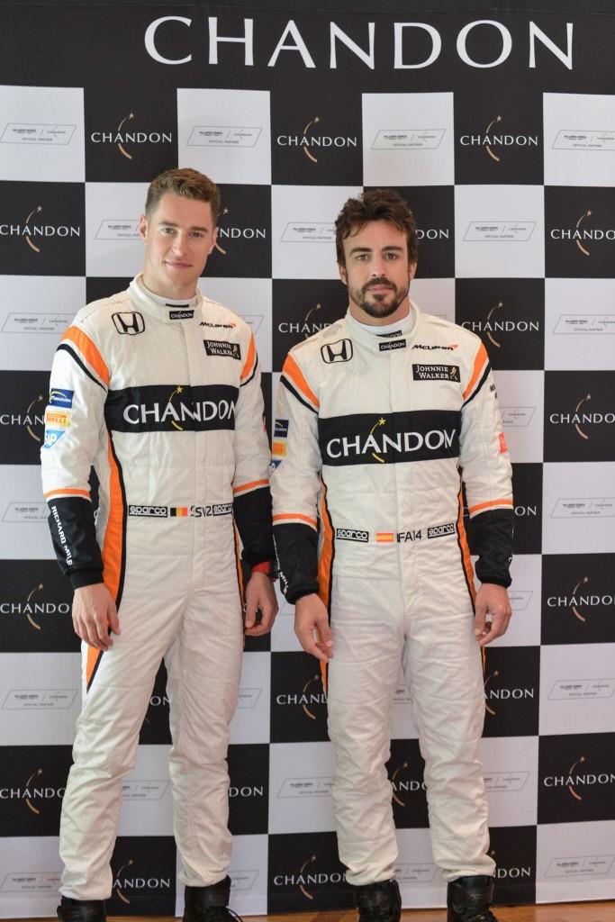 ¿Cuánto mide Fernando Alonso? - Altura - Real height IMG_1059-683x1024