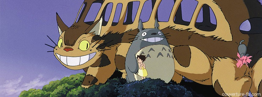 Totoro - Page 3 Couverture-facebook-totoro-bus-chat