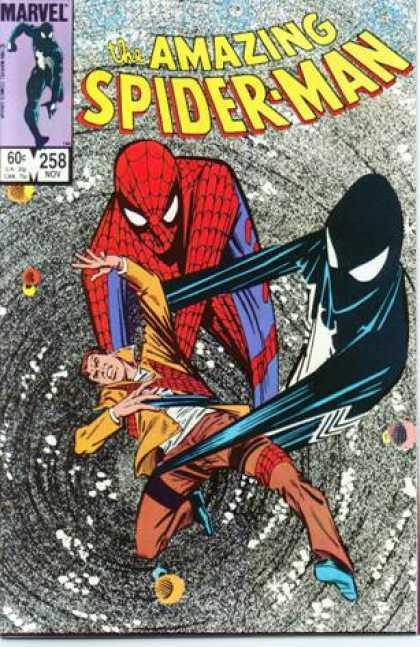 [Debate] Comics & Actualidad (Reboot) - Página 6 258-1