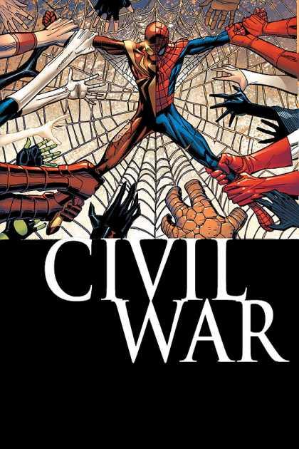 [Debate] Comics & Actualidad (Reboot) - Página 6 536-1