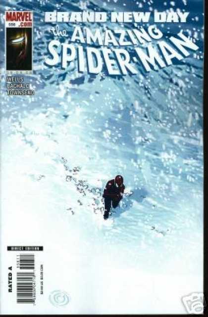 [Debate] Comics & Actualidad (Reboot) - Página 4 556-1