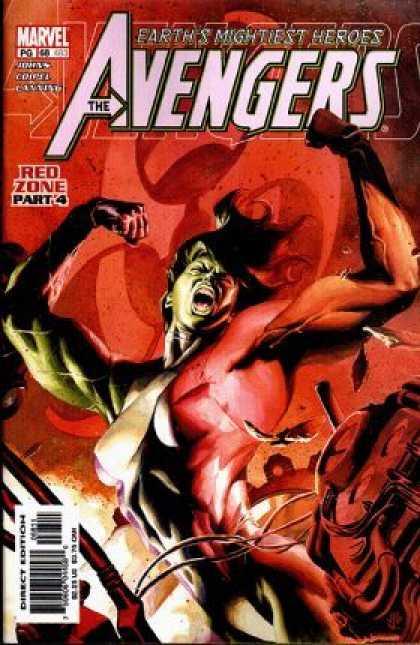 [Debate] Comics & Actualidad (Reboot) - Página 6 68-1