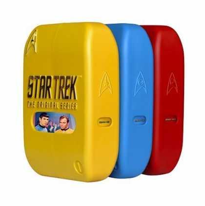 La plus belle box Star Trek d'après vous ? 939-1