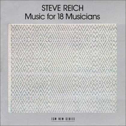 Steve Reich - Page 2 1886-1