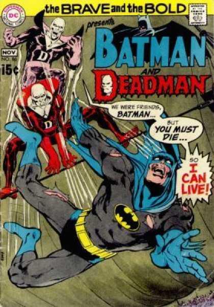 [DC - Salvat] La Colección de Novelas Gráficas de DC Comics  - Página 36 86-1