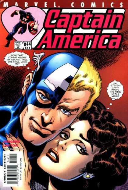 [Debate] Comics & Actualidad (Reboot) - Página 6 44-1