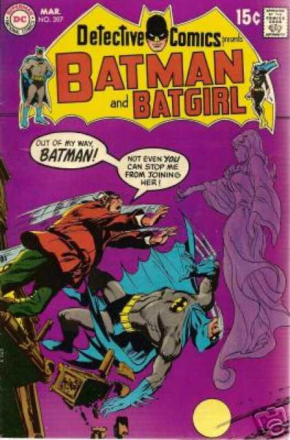 [DC - Salvat] La Colección de Novelas Gráficas de DC Comics  - Página 36 397-12
