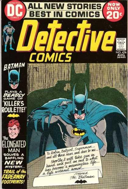 [Debate] Comics & Actualidad (Reboot) 426-16