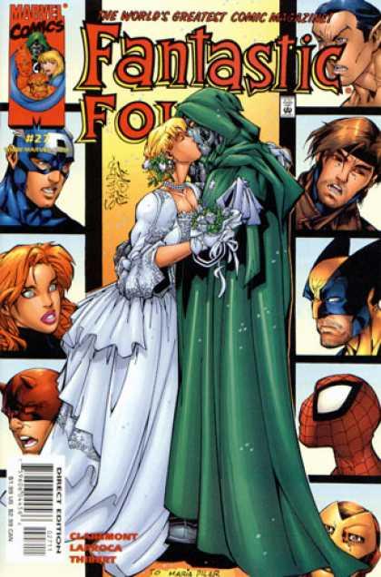 [Debate] Comics & Actualidad (Reboot) - Página 6 27-2