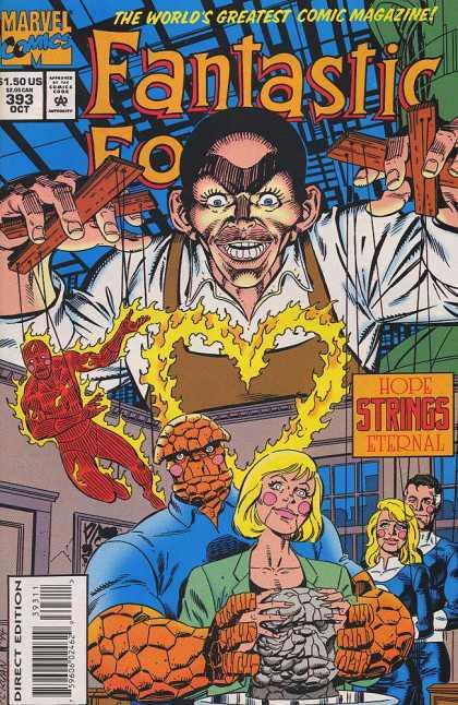 [Debate] Comics & Actualidad (Reboot) - Página 6 393-1