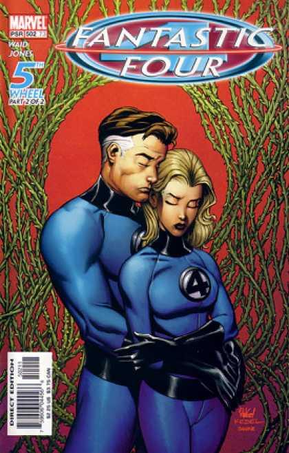 [Debate] Comics & Actualidad (Reboot) - Página 6 502-1
