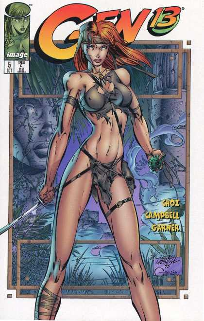 [Debate] Comics & Actualidad (Reboot) - Página 6 5-1