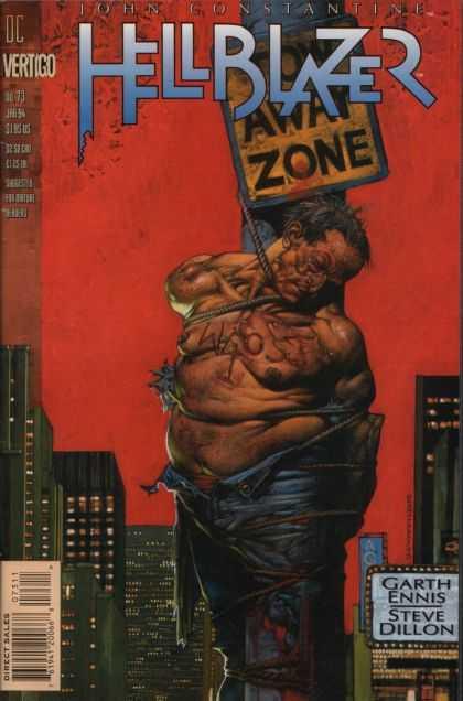 [Debate] Comics & Actualidad (Reboot) - Página 4 73-1
