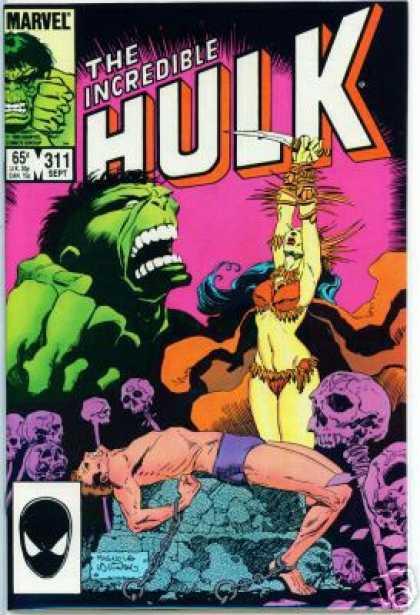 [Debate] Comics & Actualidad (Reboot) - Página 4 311-2