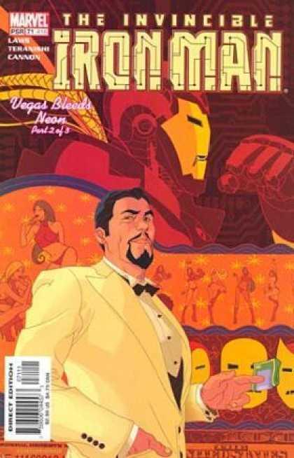 [Debate] Comics & Actualidad (Reboot) - Página 4 71-1