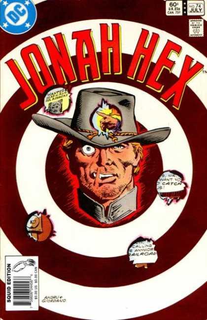 [Debate] Comics & Actualidad (Reboot) - Página 2 74-1