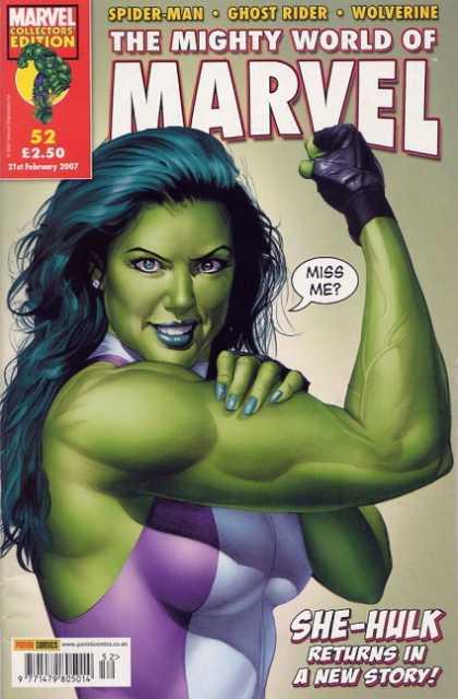[Debate] Comics & Actualidad (Reboot) - Página 6 52-13