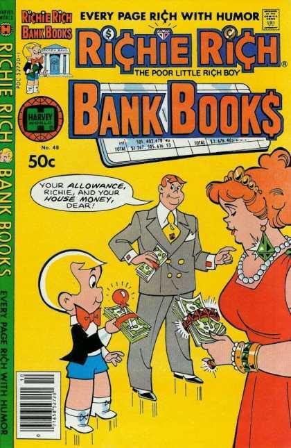 [Debate] Comics & Actualidad (Reboot) - Página 6 48-1