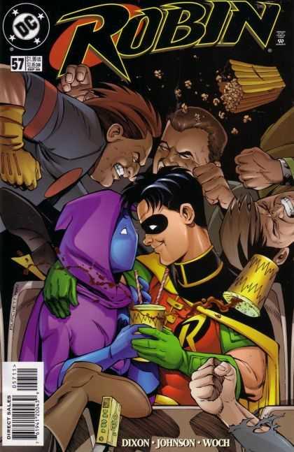 [Debate] Comics & Actualidad (Reboot) - Página 6 57-1