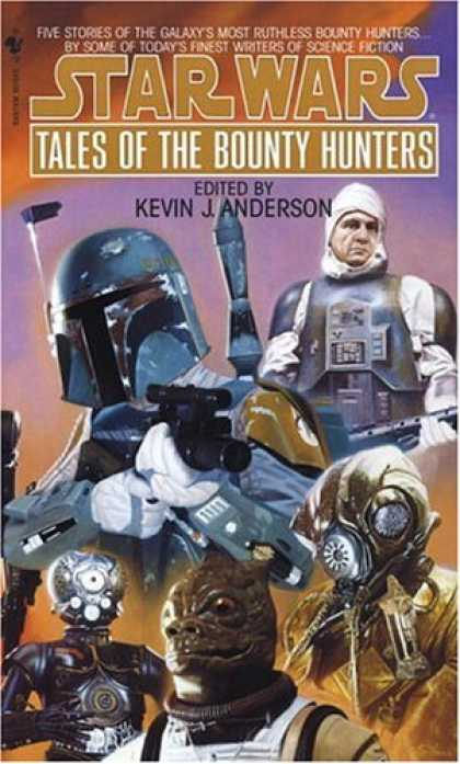 Star Wars Fans? - Page 3 380-3