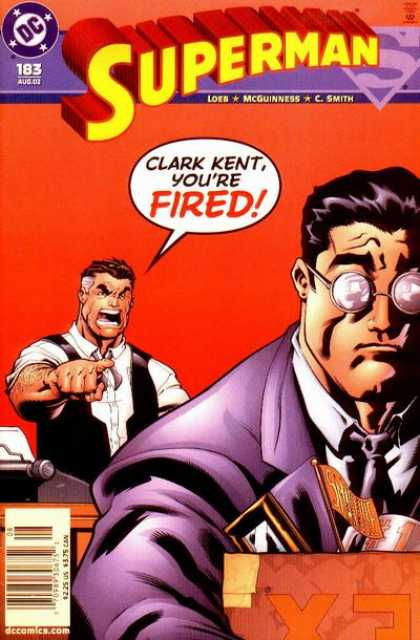 [Debate] Comics & Actualidad (Reboot) 183-1