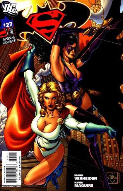 [Debate] Comics & Actualidad (Reboot) - Página 6 27-1
