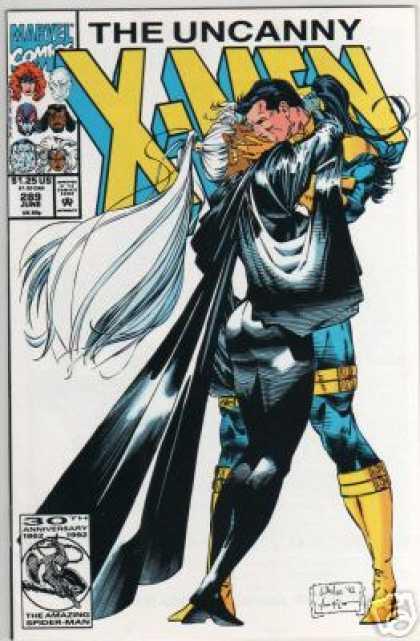 [Debate] Comics & Actualidad (Reboot) - Página 6 289-11