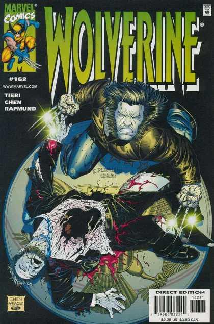 [Debate] Comics & Actualidad (Reboot) 162-1